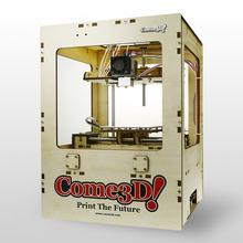 3D Printer ABS extrusion machine