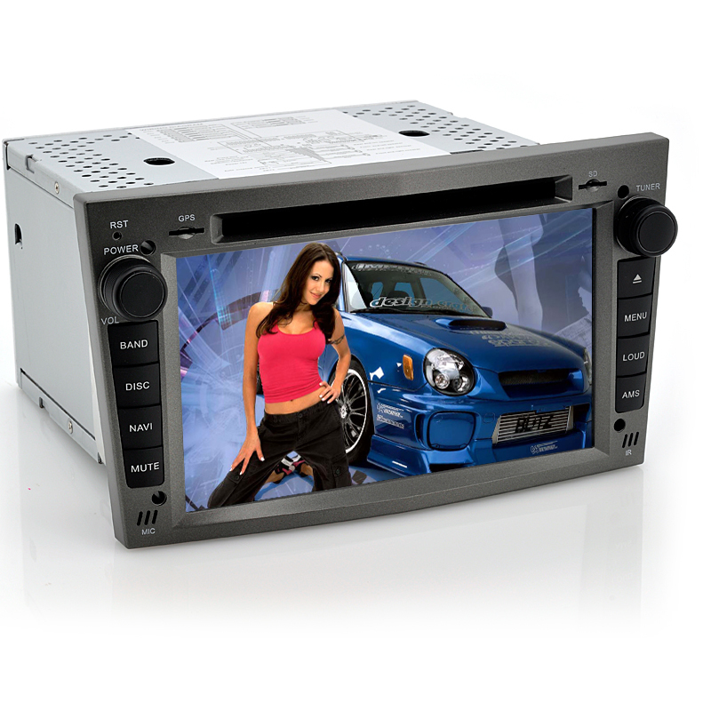 Автомобильный DVD плеер 2 DIN 7/android DVD/ii /opel, wi/fi, GPS, dvb/t, can, 8 автомобильный dvd плеер joyous kd 7 800 480 2 din 4 4 gps navi toyota rav4 4 4 dvd dual core rds wifi 3g