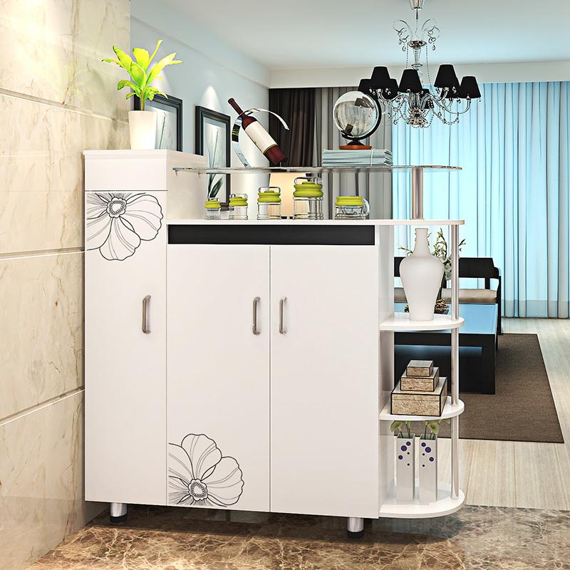 Achetez en gros meubles pour hall d 39 entr e en ligne des - Meuble chaussure grande capacite ...