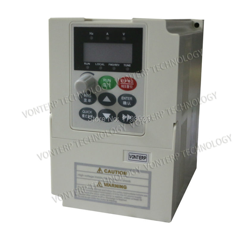 Single phase ac 220v input and 220v 3 phase output for How to convert 3 phase motor to single phase 220v