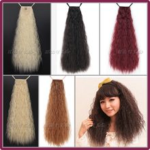 popular hair pieces