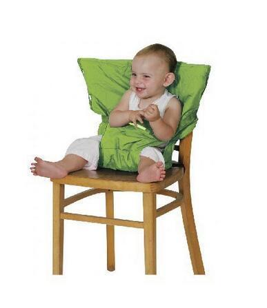 chaise d 39 alimentation portable promotion achetez des chaise d 39 alimentation portable. Black Bedroom Furniture Sets. Home Design Ideas