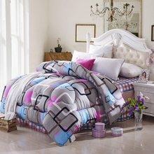 Зажигалка и тёплый зима одеяло для кровать, Vb204