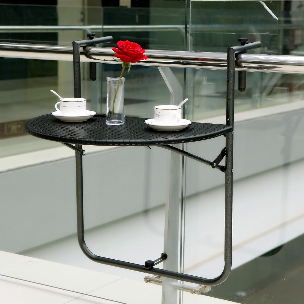 Купить дешёвые балкон, складной стол и схожие товары на alie.