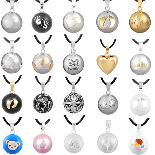 achetez en gros la grossesse collier en ligne des grossistes la grossesse collier chinois. Black Bedroom Furniture Sets. Home Design Ideas