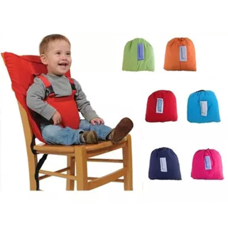 Baby-Chair-Portable-Safety-Brand-Infant-Seat-Belts-Belt-Folding-Dining-Feeding-Kids-Product-Dining-Lunch-Harness-Child-Chair-B0029 (13)