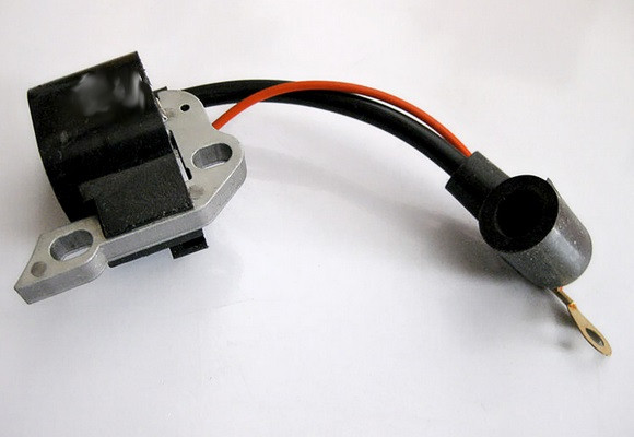 ms170,180 ignition coil
