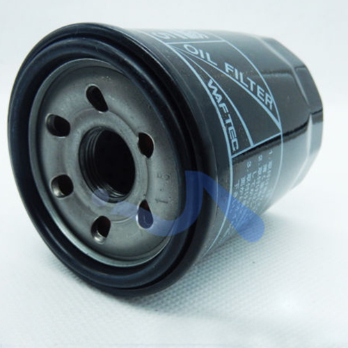 New High quality Auto Oil Filter For Mitsubishi OEM MZ690115 Free Shipping(China (Mainland))