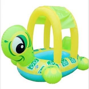 Achetez en gros piscine animaux flotteurs en ligne des for Animaux gonflable piscine