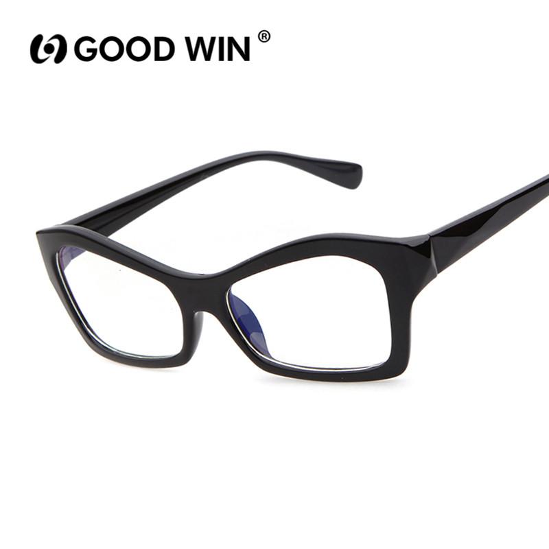 online optical  online optical