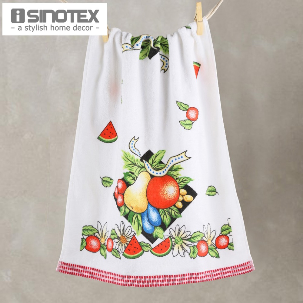 Bulk Dish Towels For Sale: Online Buy Wholesale Terry Cloth Kitchen Towels From China