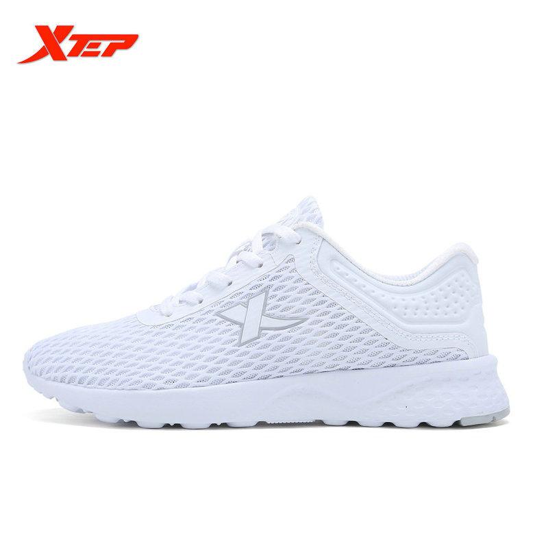Nike Roshe Courir Glissante