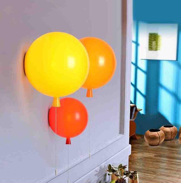 Slaapkamer Lampen: Slaapkamer verlichting ideeën interieur inrichting ...