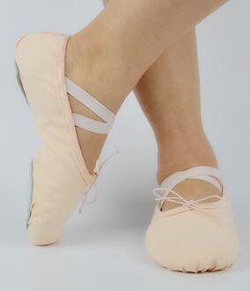 ballet shoes for men - photo #19