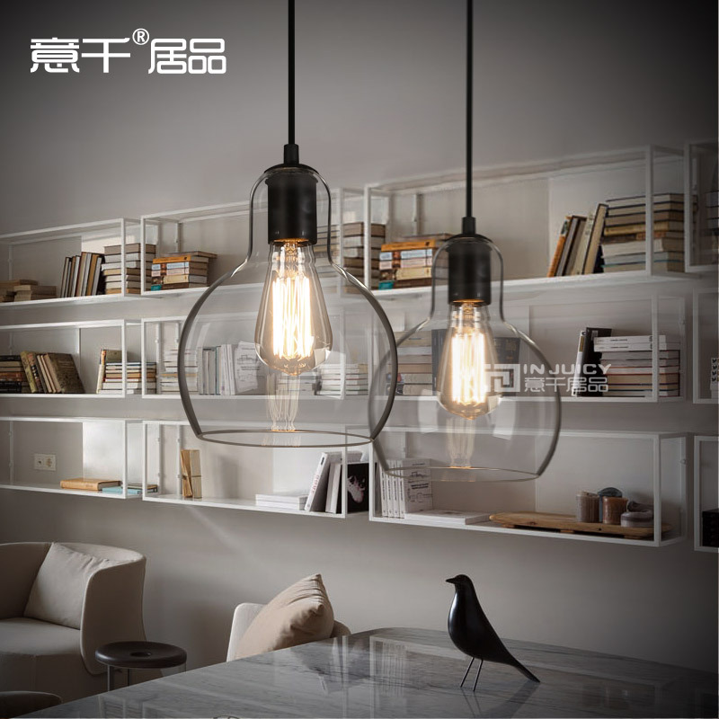 online kaufen gro handel hu bar aus china hu bar gro h ndler. Black Bedroom Furniture Sets. Home Design Ideas