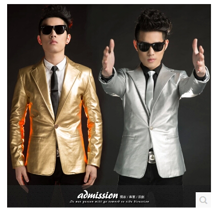 Korean Male Singer On Stage | www.imgarcade.com - Online ...