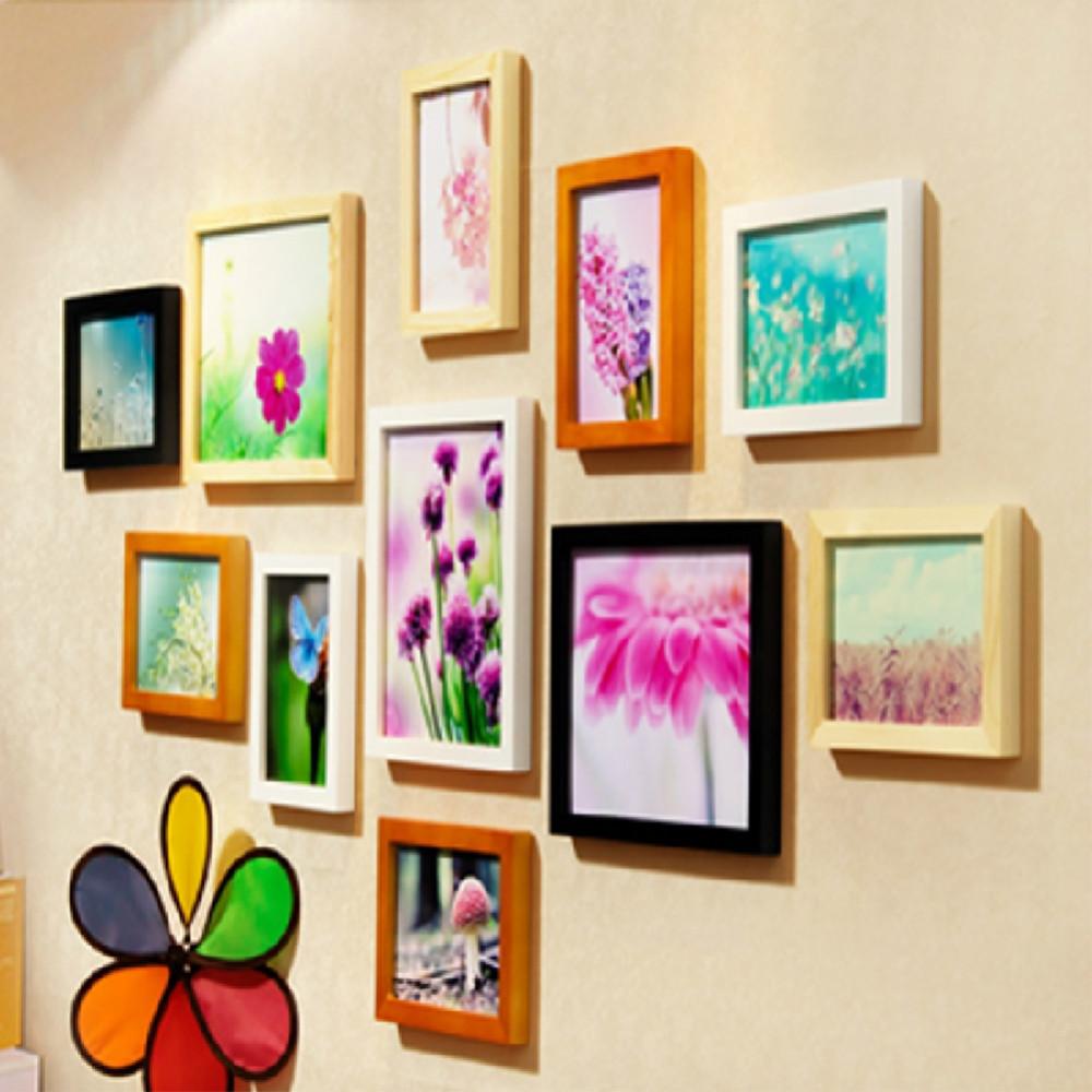 Een woonkamer bank kleur - Volwassen kamer schilderij idee ...