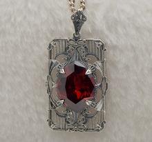 Подвески  от Shenzhen Jin Ao Jewelry Trading Co., Ltd. для женщины, материал полудрагоценный камень артикул 32367541485