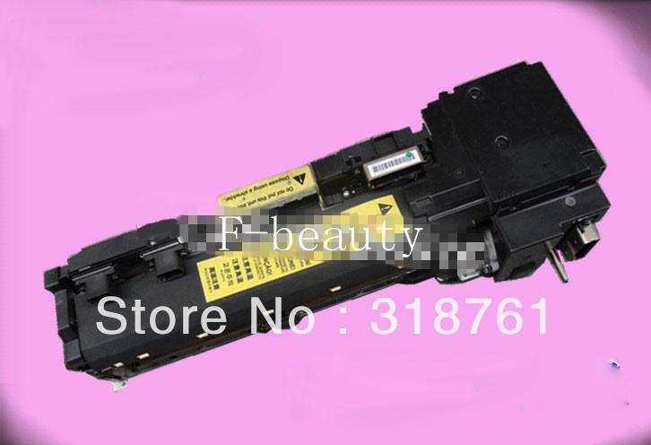 High Quality Original Teardown Compatible Fuser Unit For Canon IRC4080 IRC5185 IRC5180 IRC4580 4080 5185 5180 4580 Heating Unit(China (Mainland))
