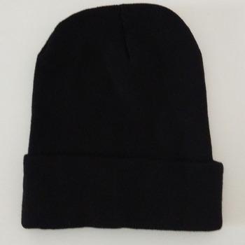 Beanies Unisex Men's Women's Hats Womens Cap Winter Hats