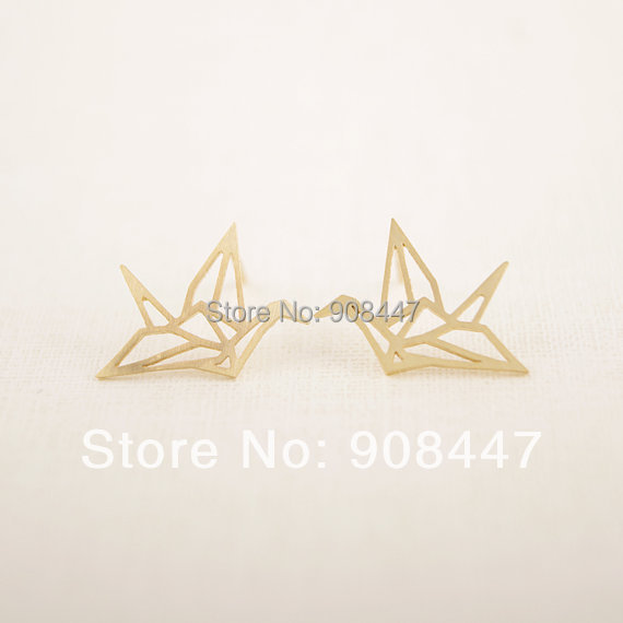 origami jewelry wholesale 28 images origami jewelry