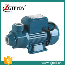 Buy exported 58 countries irrigation water pump garden pump mini self priming water pump for $58.80 in AliExpress store
