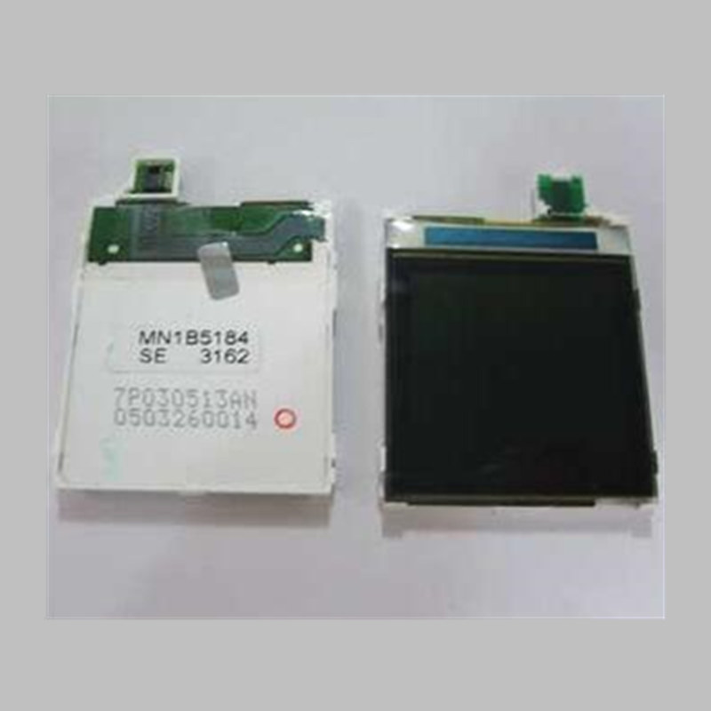 "Original FOR Nokia 3100 GSM 1.5"" TFT LCD (English, Russian(China (Mainland))"
