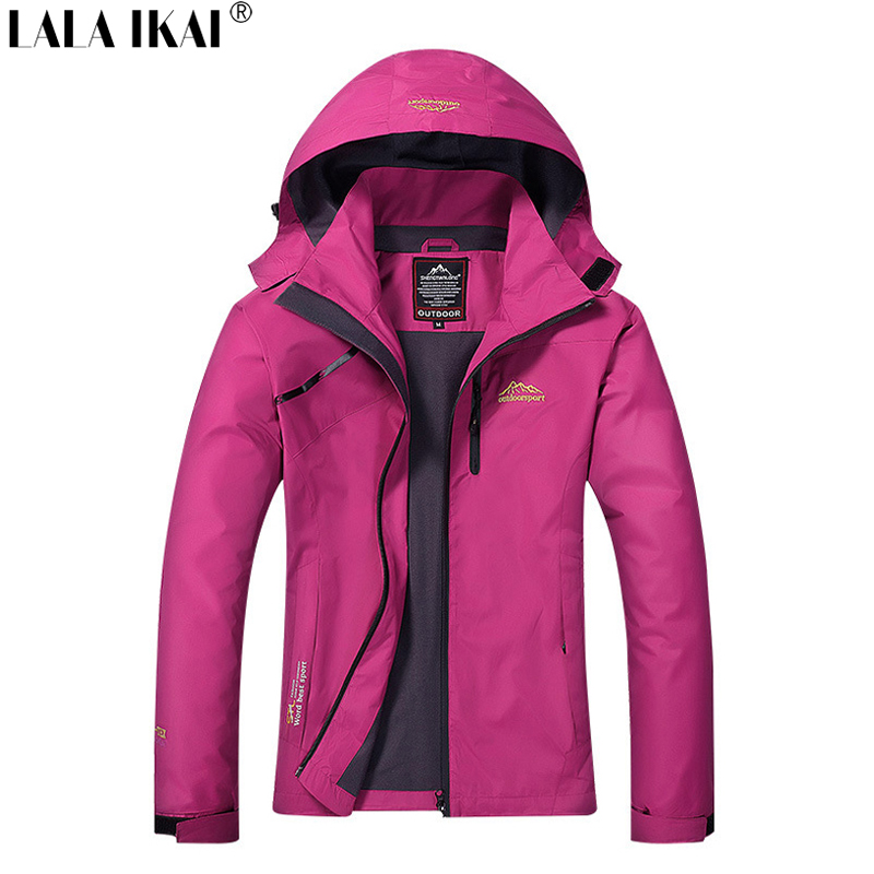 High Quality Waterproof Travel Jacket Promotion-Shop for High ...