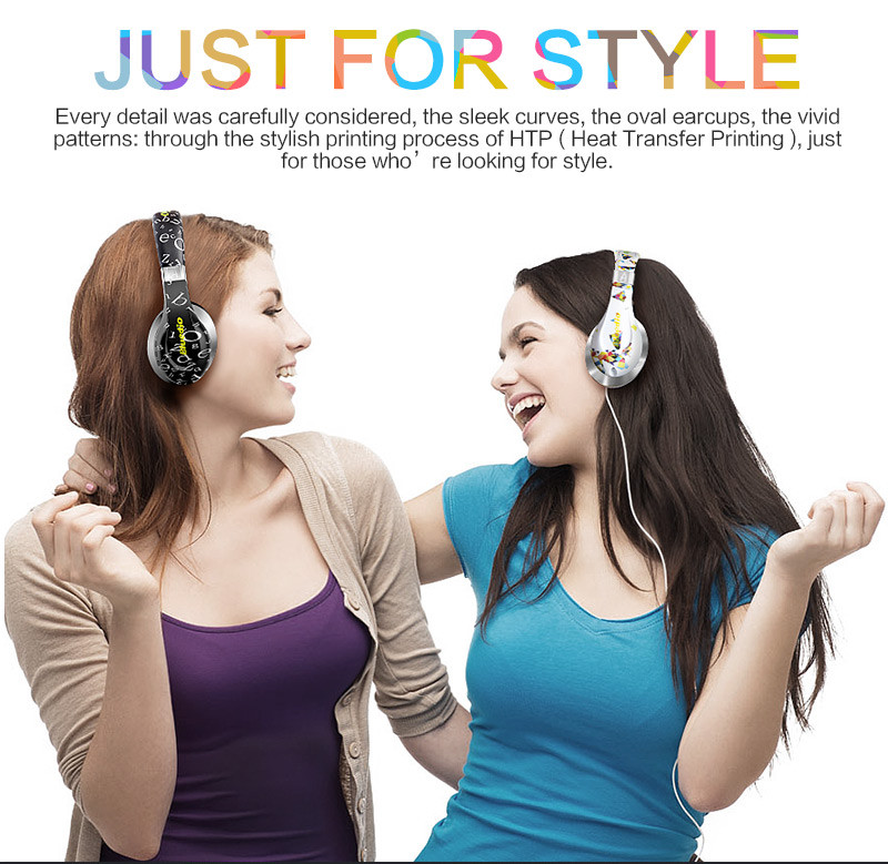 Bluedio Air Model Bluetooth Headphones/Headset Fashionable Wireless Headphones