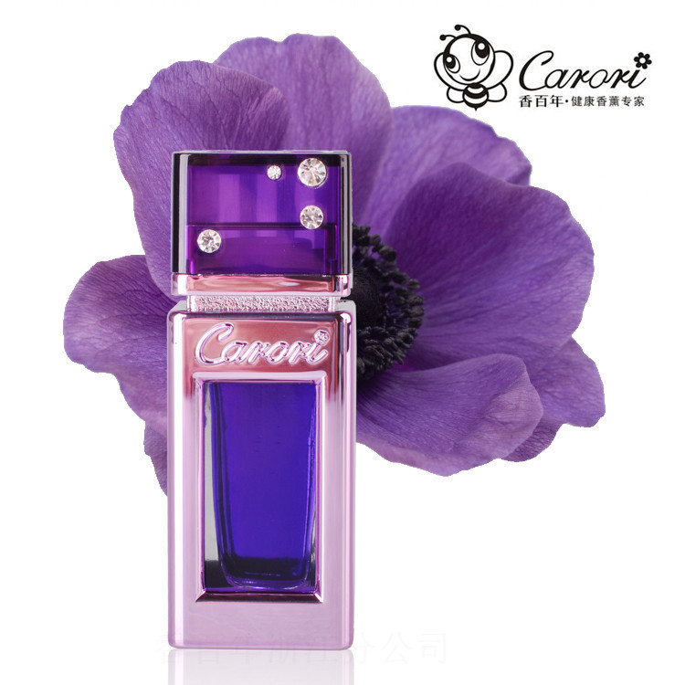 Official genuine car outlet car outlet perfume fragrance balm eternal centuries car outlet(China (Mainland))