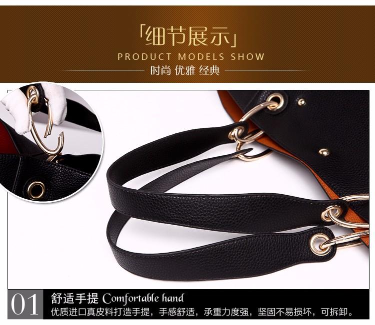 handbags39 (27)