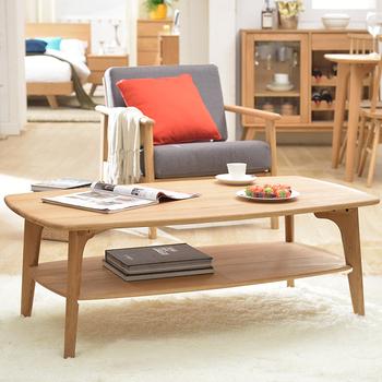 De style japonais moderne pur bois massif table basse pas for Meubles style japonais pas chers