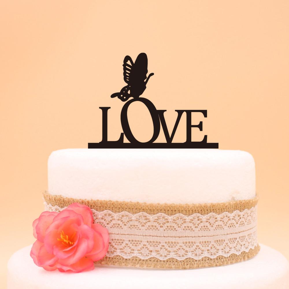Engagement Cake Designs 2018 : Popular Engagement Cake Designs-Buy Cheap Engagement Cake ...