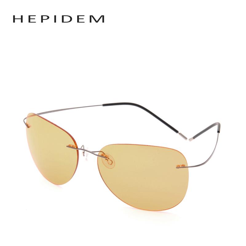 Occhiali silhouette promozione fai spesa di articoli in promozione occhiali silhouette su - Occhiali per truccarsi allo specchio ...