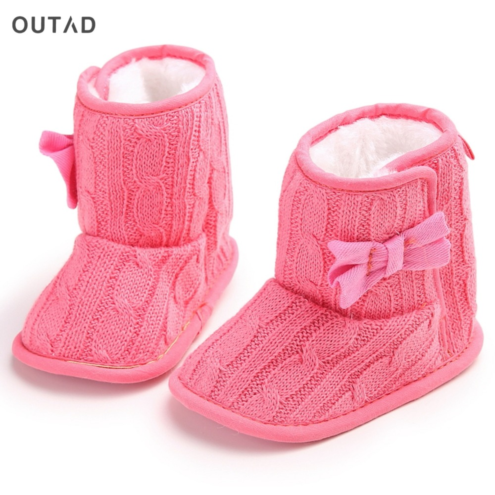 line Get Cheap Cute Baby Shoes Aliexpress