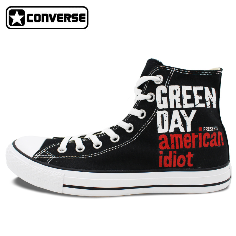 aliexpresscom buy sneakers men women converse all star