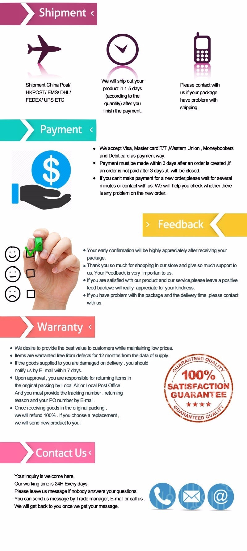 ESTON USB Bluetooth 2.4G Wireless Mouse 4Buttons PC mouse/Mice  for E-2350 1000DPI Optical Mouse for PC Laptop Computer