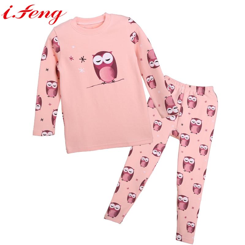 Popular Pajamas Girl-Buy Cheap Pajamas Girl lots from China ...