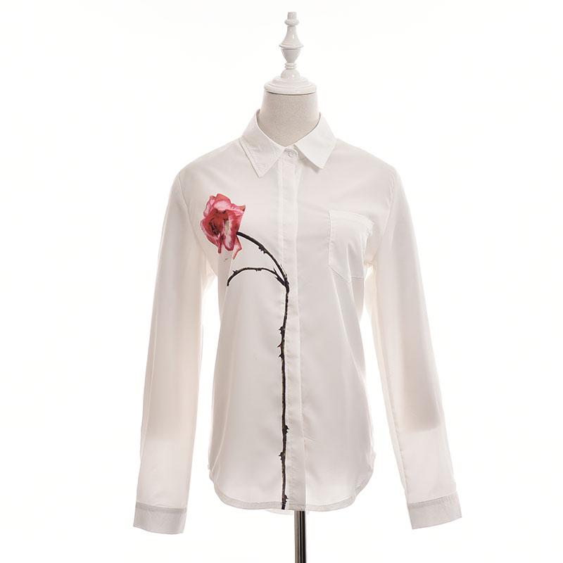 Таобао блузки с доставкой