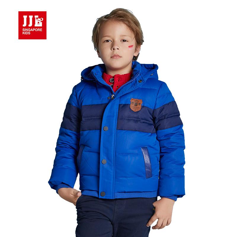 Popular Teenage Boy Parka Coats-Buy Cheap Teenage Boy Parka Coats ...