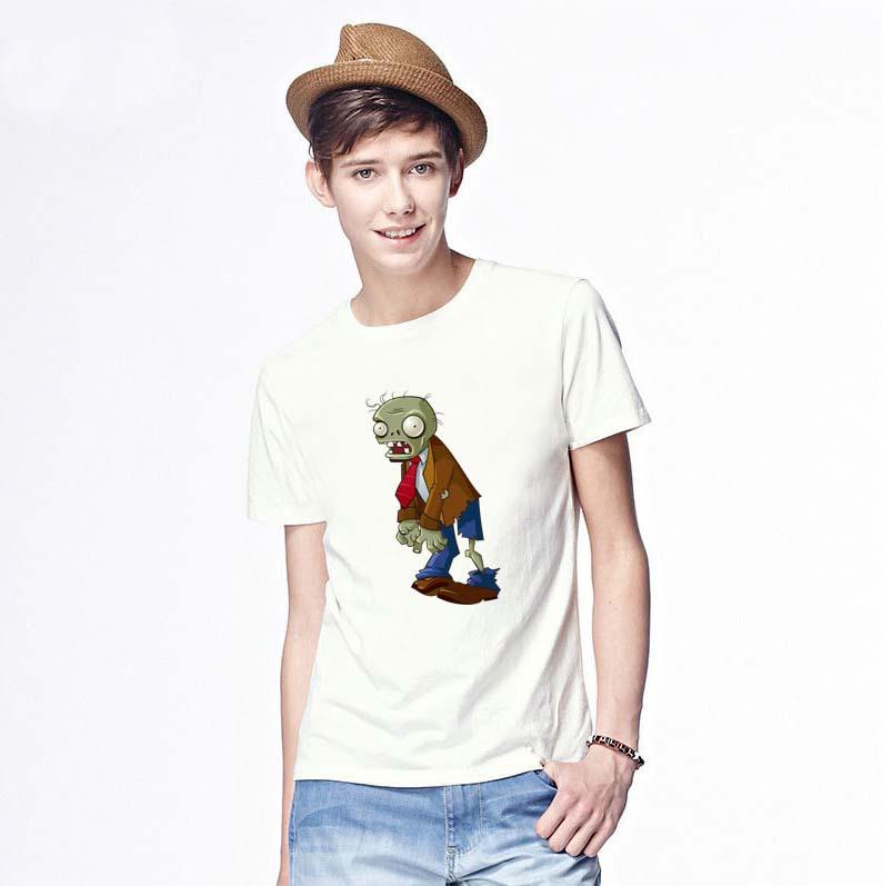 Custom T Shirts Photo