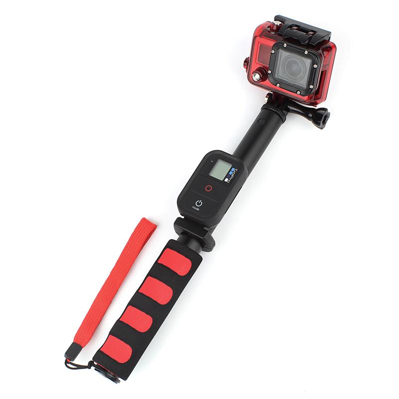 Штатив Oem Gopro Gopro Sj4000 Selfie Go pro for gopro hero camera gucci children хлопковая рубашка