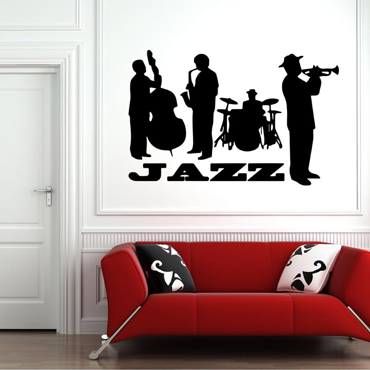 Jazz home decor 28 images piano jazz bar restaurant for Jazz living room ideas
