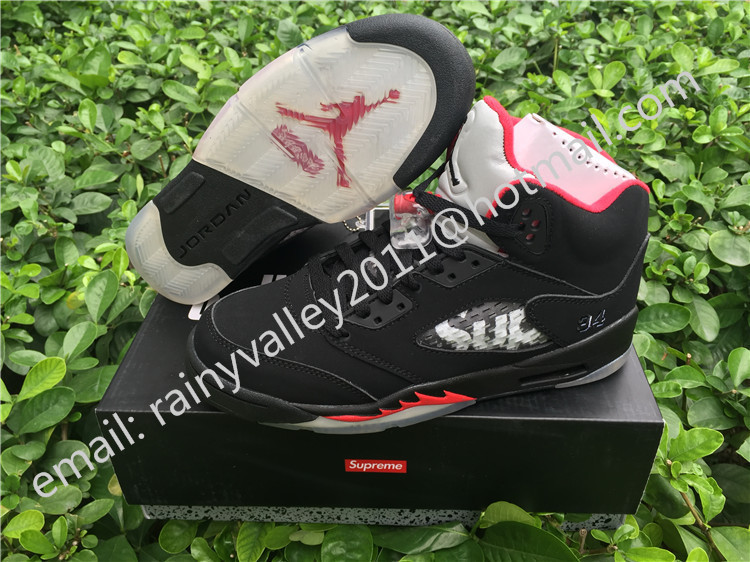 2016 new air jordan 5 retro shoes women euro size 36 to 40 US 5.5 to 6.5 7 8 8.5 with original box(China (Mainland))
