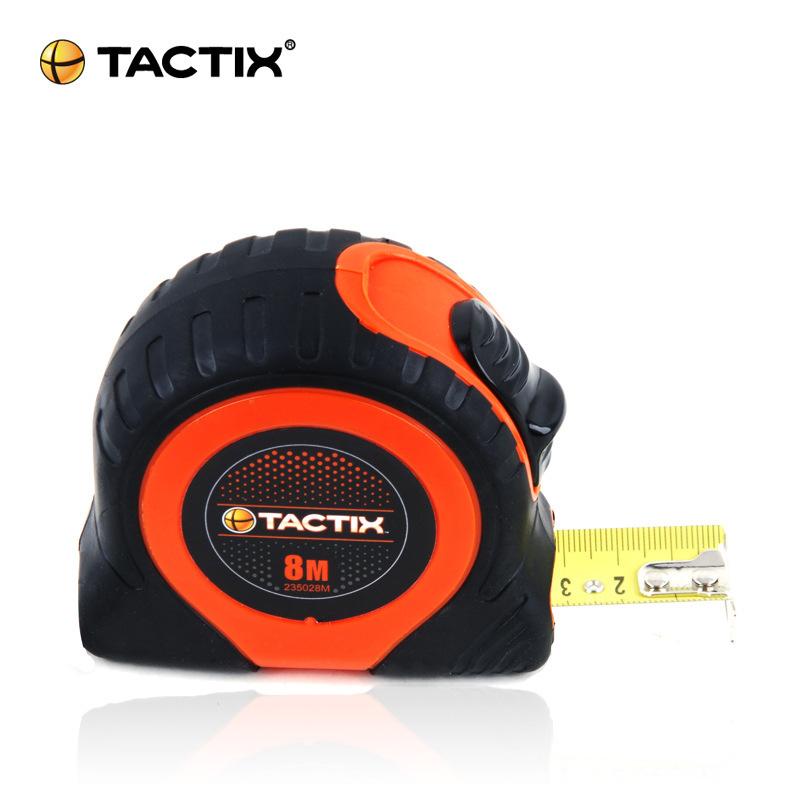 Tactix / extension of 2 m 3 m 5 m 8 m 10 m mid-range models metric tape measure(China (Mainland))