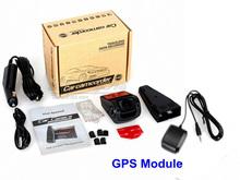 Free Shipping!Blueskysea DVR B40 A118 Novatek 96650 AR0330 6G 140 degree Lens H.264 1080P Mini Car Dash Camera DVR(China (Mainland))