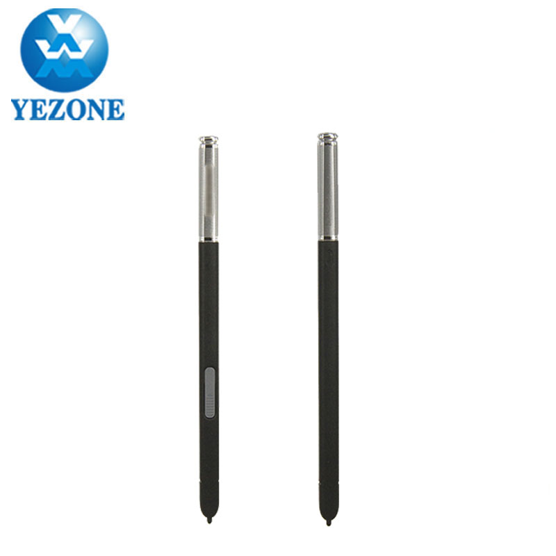 Original Black Stylus Touch S -Pen For Samsung Galaxy Note 3 N9000 N9005 Stylet Capacitive Touch Screen Stylus Pen Mobile Pen(China (Mainland))