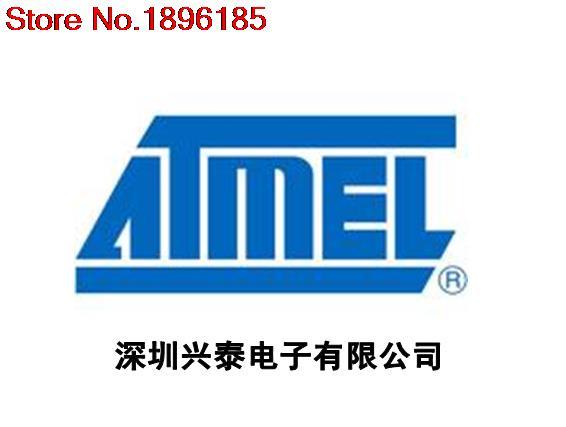 Цены на ATXMEGA16A4-AU