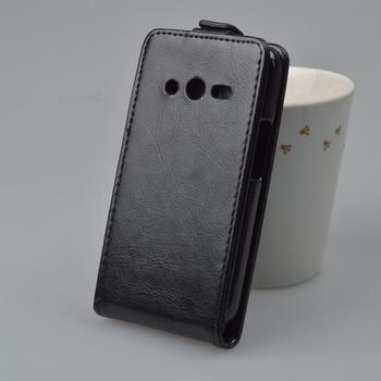 Etui z klapką dla  Samsung Galaxy Ace 4 Lite G313