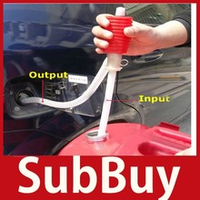 liquid transfer promotion